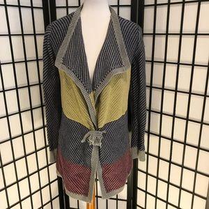 🌻CAbi Blanket Cardigan Sweater #467